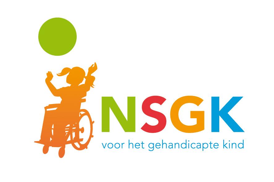 logo NSGK