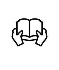 Eenvoudig lezen