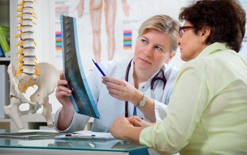 Congres De patiënt aan het roer in de zorg