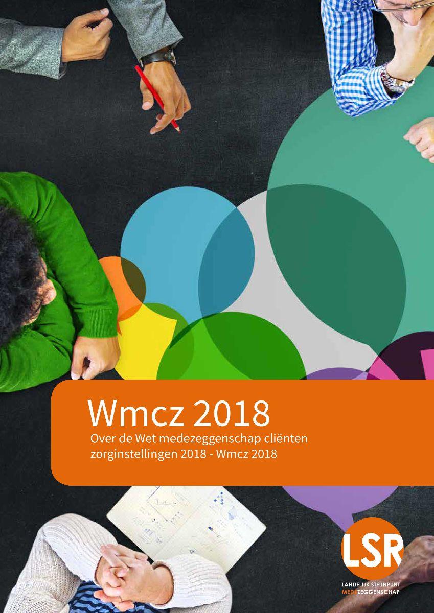 Brochure Wmcz 2018