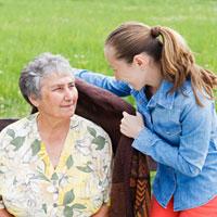 Update: Versoepeling bezoekregeling gehandicaptenzorg en routekaart