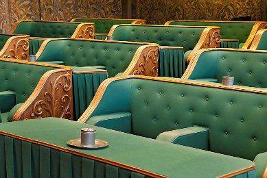 Eerste Kamer en Tweede Kamer akkoord met ontwerpbesluit reikwijdte Wmcz 2018