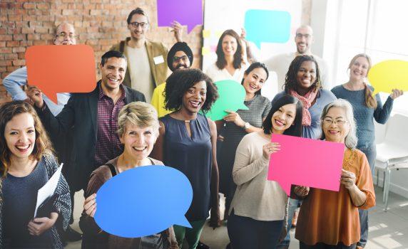 Workshop ontdek de mening van de achterban met behulp van Zorgkaart Nederland
